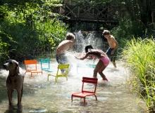 Goldfels-Home-&-Garden