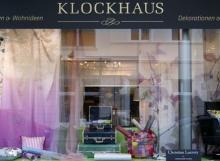Klockhaus-Dekorationen-&-Wohnideen-