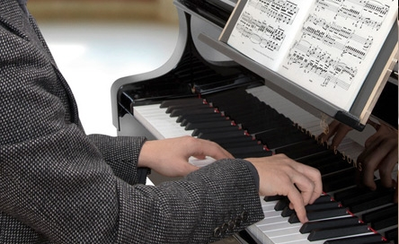 Ruck-Klavierunterricht