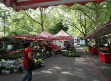 teilnehmer-zooviertel-wochenmarkt